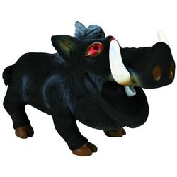 TRIXIE Wildschwein, Latex 18 cm
