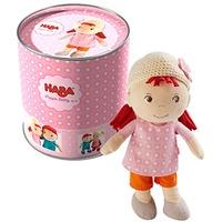 Haba Betty (303151)