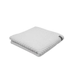 Ross Duschtuch Smart in weiß, 70 x 140 cm