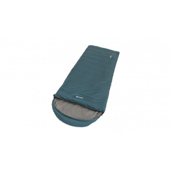 Outwell Schlafsack Canella