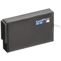 GoPro battery - Li-Ion