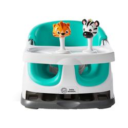 Kids II Kindersitzerhöhung Sitzerhöhung Dine & Discover Multi-Use