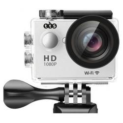 Sports Kamera mit WLAN für InO-Bot und Pro-Bot
