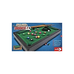 Pool Billard & Snooker (Spiel)