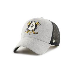 '47 Brand Trucker Cap Trucker CLOUD Anaheim Ducks