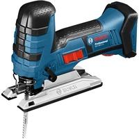 Bosch GST 18 V-LI S Professional ohne Akku 06015A5100