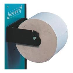 HAZET Papierrollen-Halter 170-4