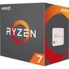 Prozessor (CPU) WOF AMD Ryzen 7 1800X 8 x 3.6 GHz Octa Core Sockel: AMD AM4 95 W