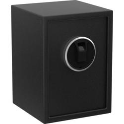 Basi 2115-0013-FP EMT 380 - Fingerprint Tresor Fingerabdruckschloss