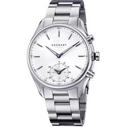 KRONABY Sekel, S0715/1 Smartwatch