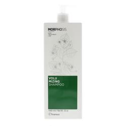 Framesi Shampoo Morphosis Volumizing Volumizing Shampoo