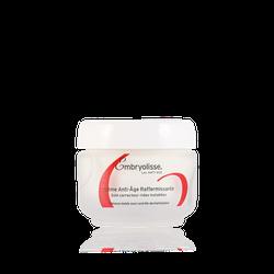 Embryolisse Anti-Age Firming Cream 50 ml