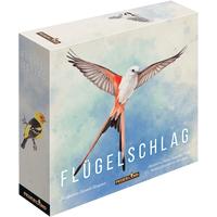 Feuerland Spiele Flügelschlag (FEU63558)