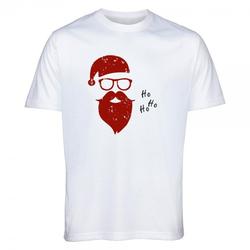 T-Shirt Weihnachten