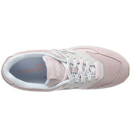 b7da79c310f3ce NEW BALANCE 840 Women s rose  white-gum