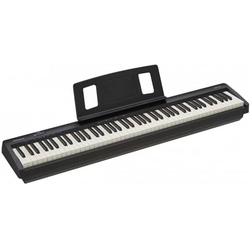 ROLAND FP-10 BK - Stage-Piano