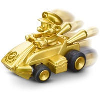Carrera RC Mario Kart Einsteiger 370430001