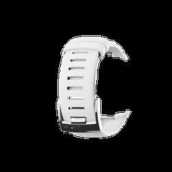 Armband - D4i Novo - Weiß