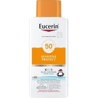 Eucerin Sensitive Protect Extra Light Lotion LSF 50+ 400 ml