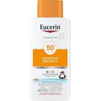 Eucerin Sensitive Protect Extra Light Lotion LSF 50+ 400 ml