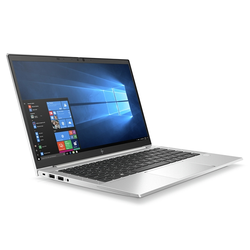 HP EliteBook 835 G7 Notebook-PC (23Y59EA) - 30 € Gutschein, Projektrabatt - HP Gold Partner