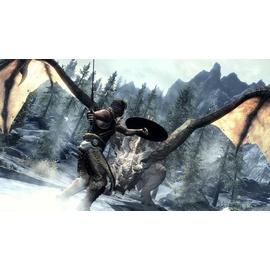 The Elder Scrolls V: Skyrim - Legendary Edition (USK) (PC)