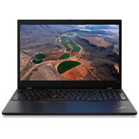 Lenovo ThinkPad L15 G1 20U70004GE