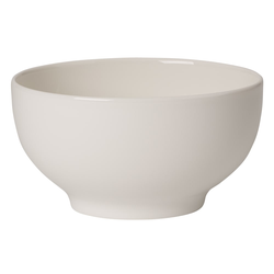 Villeroy & Boch French-Bol For Me in weiß, 0,75 l