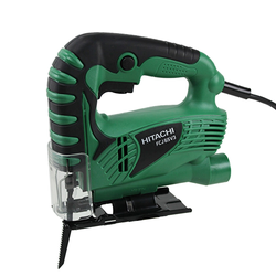 Hitachi Stichsäge 65mm - FCJ65V3 400W