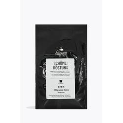 Langen Kaffee Schümli Röstung 500g