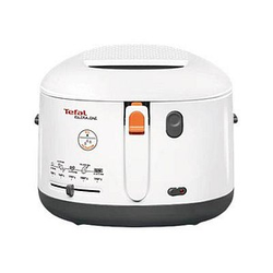 Tefal® One Filtra FF 1631 Fritteuse