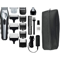 WAHL Multi-Purpose Grooming Kit 9888-1216