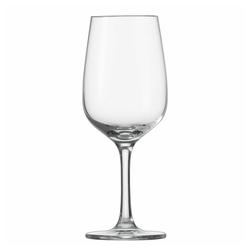 SCHOTT-ZWIESEL Gläser-Set Congresso Rotweinglas 0 6er Set, Glas