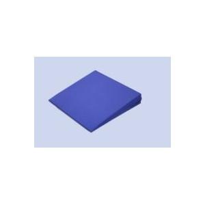 Theraline Ersatzbezug für Sitzkeilkissen , 12 Blau