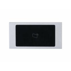 Kartenlesemodul L-KL-5700