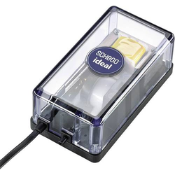 Schego 769 Aquarium-Belüfter 150 l/h
