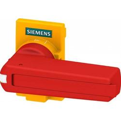 Siemens Indus.Sector Direktantrieb 3KD9201-2