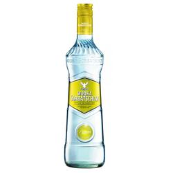 Wodka Gorbatschow Citron
