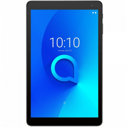 1T 10 Tablet (10.1