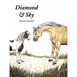 Diamond & Sky