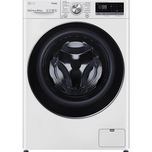 LG F4WV510S0E  Waschmaschine (10.5 kg, 1360 U/Min., A+++)