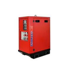 Endress EES D 24/24
