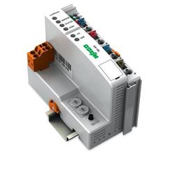 WAGO 750-819 SPS-Busanschluss 750-819 1St.