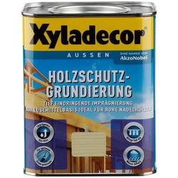 Xyladecor Holzgrundierung Grundierung