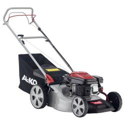 AL-KO Benzinrasenmäher Easy 4.60 SP-S, 46 cm Schnittbreite, mit Radantrieb
