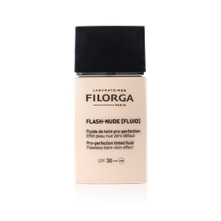 Filorga Flash-Nude Fluid Nr.01 Nude Beige 30 ml