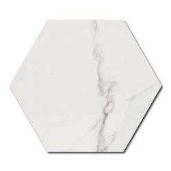 Zaire Carrara 28,5x33,0