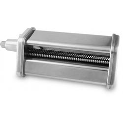Trisa Spaghettischneider zu Küchenmaschine 6610
