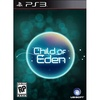 Child of Eden - Move Compatible (Playstation 3) (UK IMPORT)