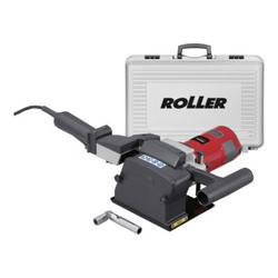 Roller Schleifgerät Groove 125
